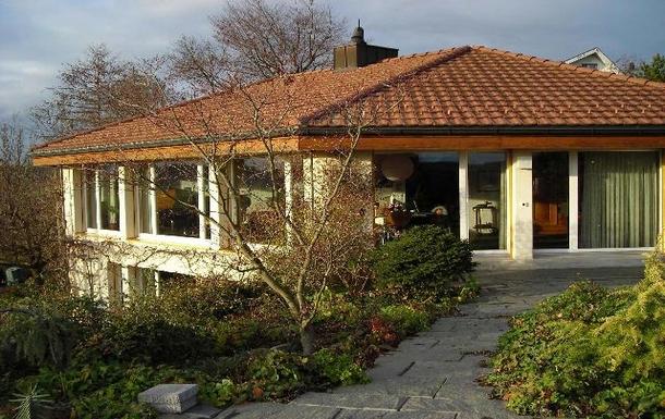 Scambi casa in: Svizzera,Tagelswangen, Zürich,Switzerland - Z,Immagine dell'inserzione per lo scambio di case