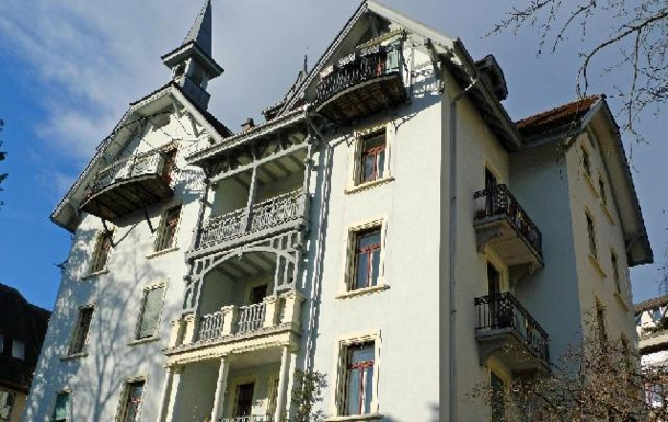 Wohnungstausch in Schweiz,Luzern, LU,Switzerland - Luzern - Appartment,Home Exchange Listing Image