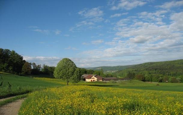 ,Kodinvaihdon maa France|Le Bouscat