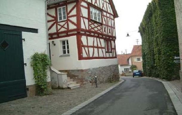 ,BoligBytte til Germany|Flensburg