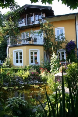 Home exchange country Almanya,Breitbrunn, Bayern,beautiful country house at lake Chiemsee,Home Exchange Listing Image