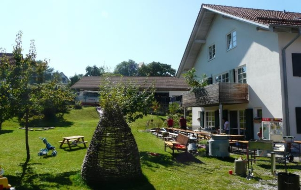 ,Home exchange country Switzerland|Seewis