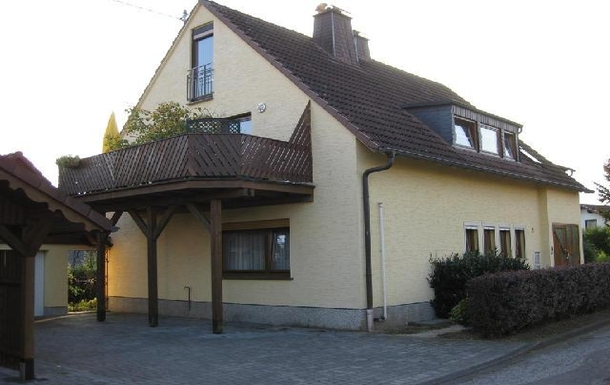 Boligbytte i  Tyskland,K, NRW,Germany - K,Home Exchange & House Swap Listing Image