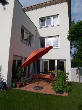 ,Wohnungstausch in France|Lyon, 15k, E