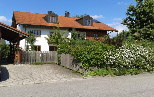,Home exchange in Germany|Gotha