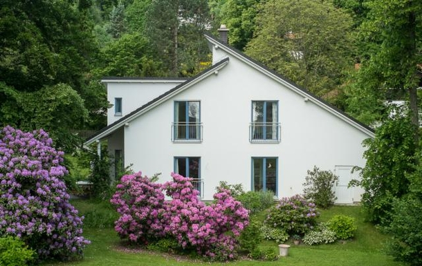 ,Home exchange country France|MAUSSANE