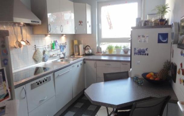 Scambi casa in: Germania,Lörzweiler, RP,Germany - Frankfurt, 50km, S - House (2 floor,Immagine dell'inserzione per lo scambio di case