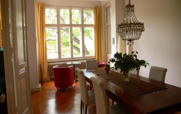 ,Home exchange in France|Valence