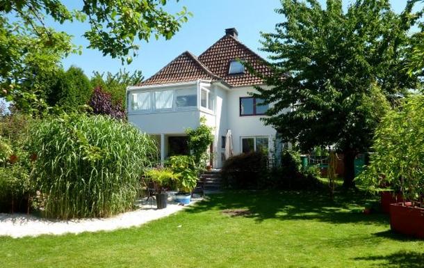 Koduvahetuse riik Saksamaa,Münster, NRW,Germany – Muenster: Beautiful family home,Home Exchange Listing Image