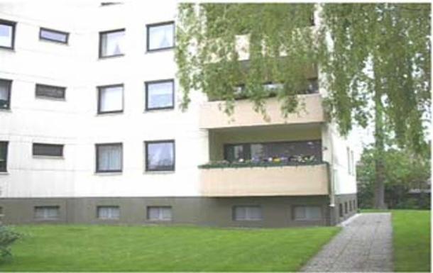 Koduvahetuse riik Saksamaa,Goslar, Niedersachsen,Apartment in Goslar/Harz, the Imperial Town,Home Exchange Listing Image
