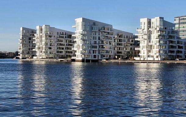 BoligBytte til Danmark,Vesterbro, Copenhagen,CopenhaDenmark - Copenhagen, 0k,  - Appartmen,Boligbytte billeder