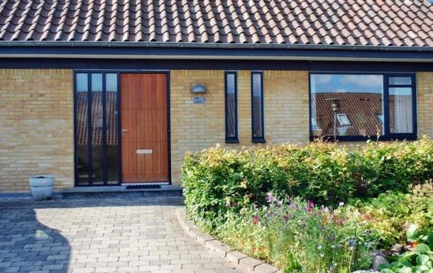 BoligBytte til Danmark,Beder, ,Denmark - Aarhus, 12km, S - House (2 floors+),Boligbytte billeder
