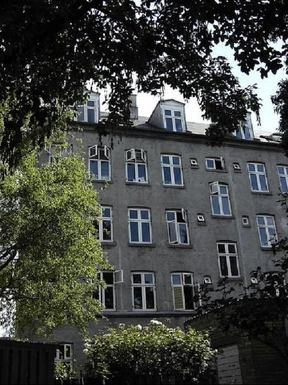 Koduvahetuse riik Taani,Østerbro, Copenhagen,Denmark - .Copenhagen - Appartment,Home Exchange Listing Image
