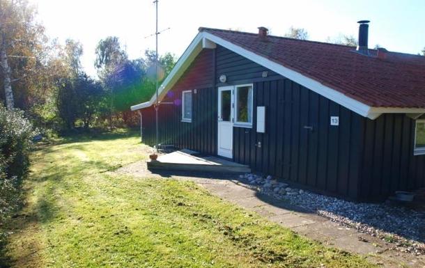 Koduvahetuse riik Taani,Gilleleje, ,Denmark - Copenhagen, 50k, N - Holiday home,Home Exchange Listing Image