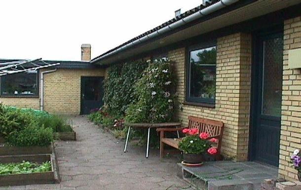 Koduvahetuse riik Taani,Rødekro, ,Hyggeligt enfamiliehus i Sønderjylland,Home Exchange Listing Image