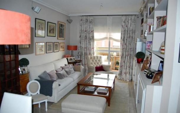 Boligbytte i  Spania,Sevilla, sevilla,Spain - Sevilla - Apartment,Home Exchange & House Swap Listing Image