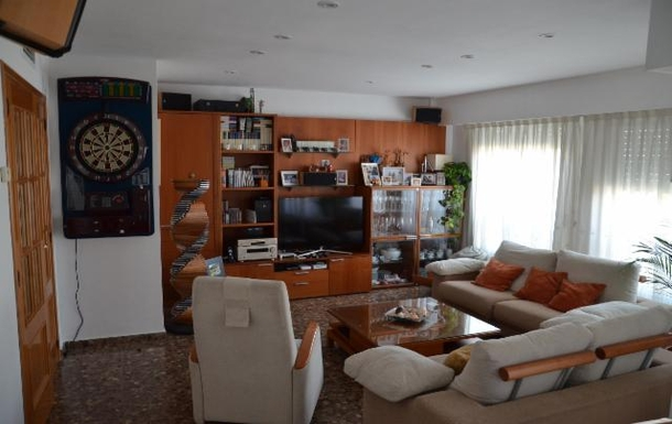 Koduvahetuse riik Hispaania,Valencia, 0k,, Valencia,Spain - Valencia, 0k, - Appartment,Home Exchange Listing Image