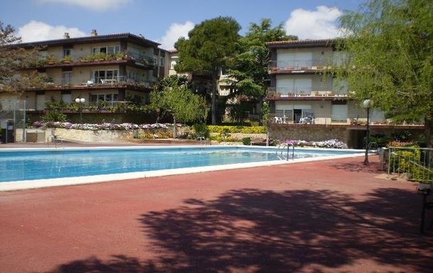 Home exchange in Spain,Calella de Palafrugell, CT,Spain - Girona / Barcelona - Appartment,Home Exchange & Home Swap Listing Image