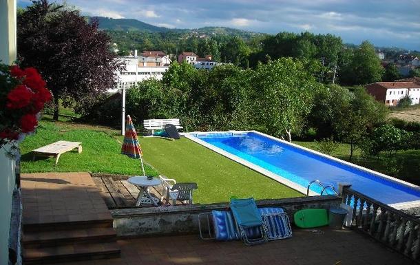Home exchange in Spain,Oviedo, 5k, E, asturias,Spain - Oviedo, 5k, E - House (2 floors+),Home Exchange & Home Swap Listing Image