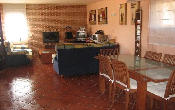 BoligBytte til,Spain,Guadalix de la SierraMadrid,Dinning room
