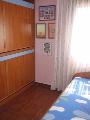 BoligBytte til,Spain,Guadalix de la SierraMadrid,Bedroom (3 beds)
