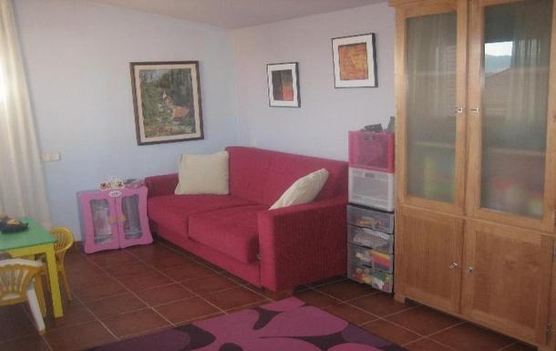 BoligBytte til,Spain,Guadalix de la SierraMadrid,Playroom