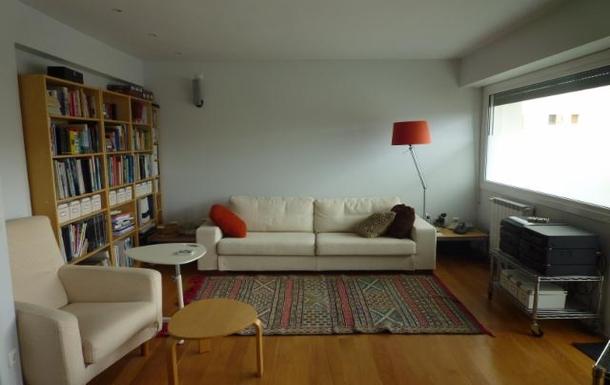 Koduvahetuse riik Hispaania,San Sebastián, Gipuzkoa, Euskadi,Spain - San Sebastián,Home Exchange Listing Image