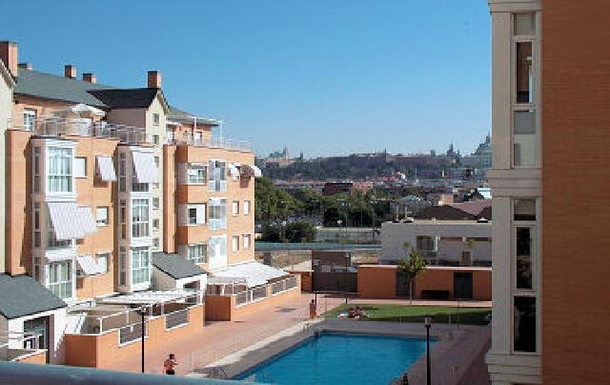Boligbytte i  Spania,Madrid, 0k,, Comunidad de Madrid,Spain - Madrid, 0k, , 0k,  - Appartment,Home Exchange & House Swap Listing Image
