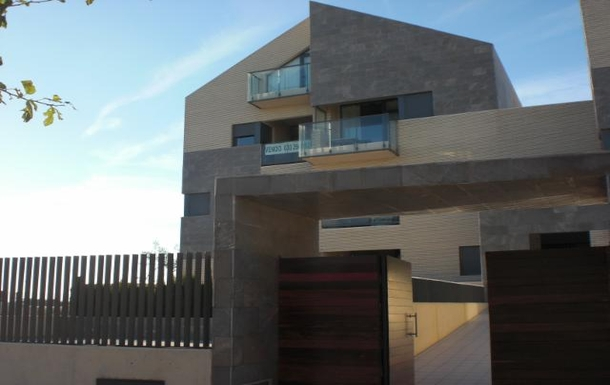 Boligbytte i  Spania,Puzol, Valencia,Spain - Valencia, 20k, N - Appartment,Home Exchange & House Swap Listing Image