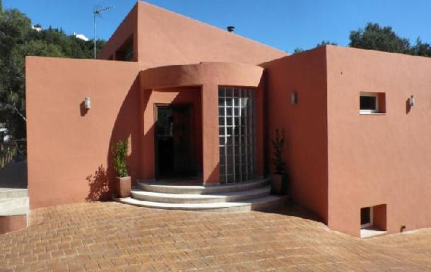 Boligbytte i  Spania,Javea, Alicante,Spain - Javea - Holiday home,Home Exchange & House Swap Listing Image