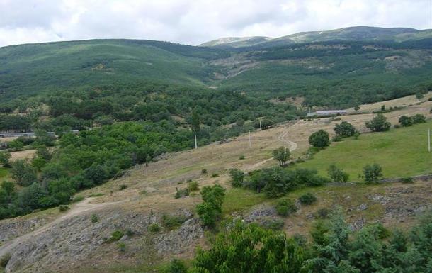BoligBytte til,Spain,Lozoya del Valle,Boligbytte billeder