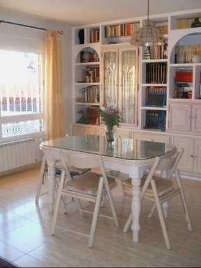 Bostadsbyte i Spanien,Madrid, 23k, leganes, madrid,Spain - Madrid, 23k, S - Holiday home,Home Exchange Listing Image