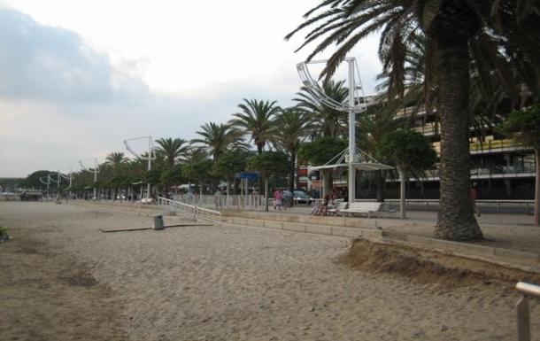 BoligBytte til,Spain,CAMBRILS (COSTA DORADA), 0k, E,Boligbytte billeder