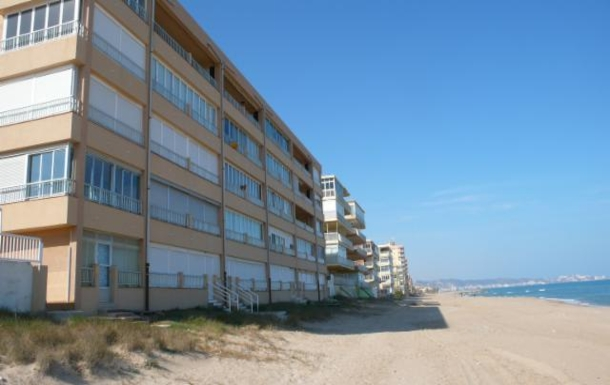 Boligbytte i  Spania,Playa de Tavernes de la Valldigna, Valencia,Appartment in Tavernes de la Valldigna Beach,Home Exchange & House Swap Listing Image