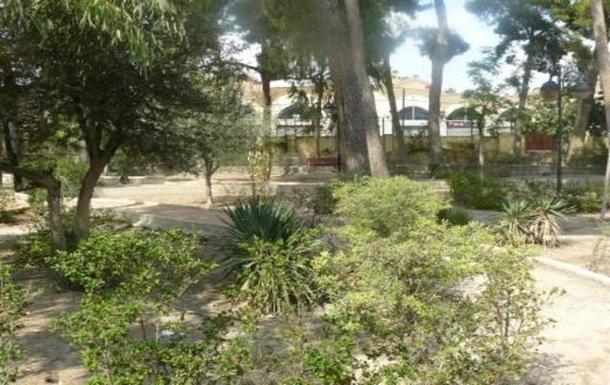 Échange de maison en Espagne,Alicante, 7k, N, CA,Spain - Alicante, 7k, N - Appartment,Echange de maison, photos du bien