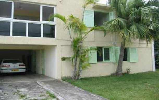 Home exchange in Réunion,Tampon, St Pierre,Reunion - Tampon - House (1 floor),Home Exchange & House Swap Listing Image
