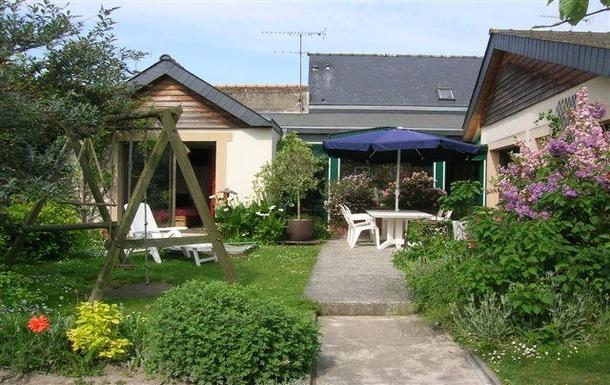 ,Échange de maison en France|LES SAISIES