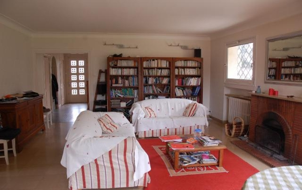 Home exchange in France,Limonest, Rhône-Alpes,Nice cosy house.,Home Exchange & Home Swap Listing Image