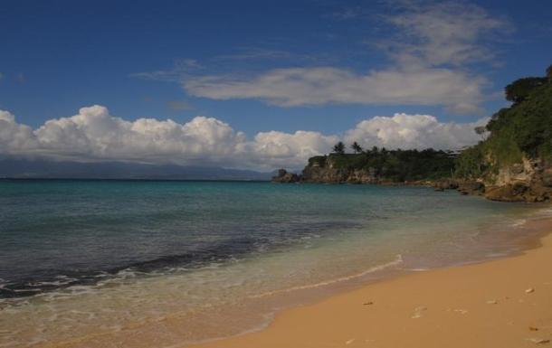 BoligBytte til,Guadeloupe,Le Gosier, 2k, E,Boligbytte billeder