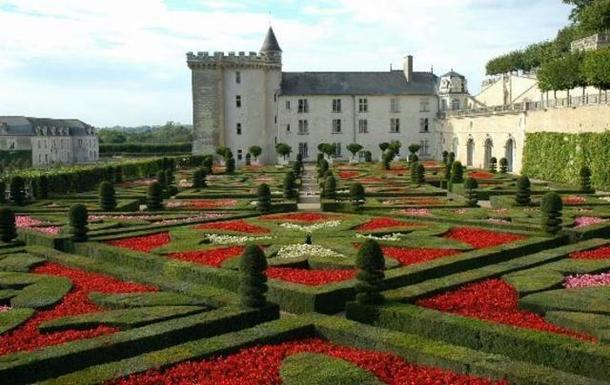 BoligBytte til,France,Joue les Tours,Boligbytte billeder