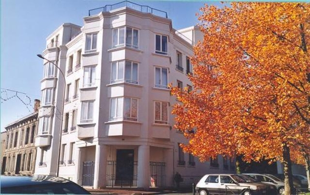 Home exchange country Fransa,Angouleme, km, 0, Nouvelle-Aquitaine,France - Angouleme, km, 0 - Apartment,Home Exchange Listing Image