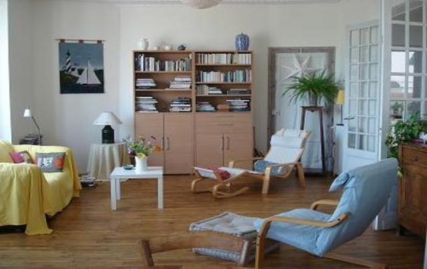 BoligBytte til,France,Angouleme, km, 0,living room in the summer