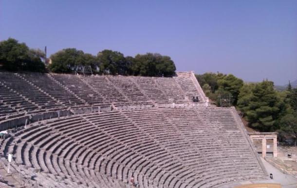 BoligBytte til,Greece,Thyni,Boligbytte billeder