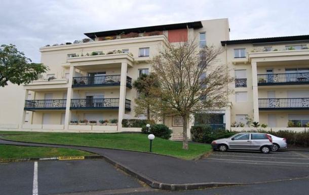 ,Home exchange in France|Chamonix, les Praz