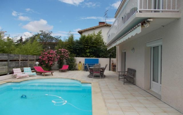 ,Home exchange in France|Saint-Carné