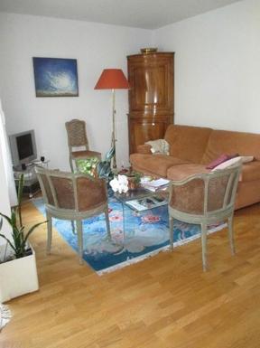 ,País de intercambio de casas Spain|Esporles, Mallorca, 0k,