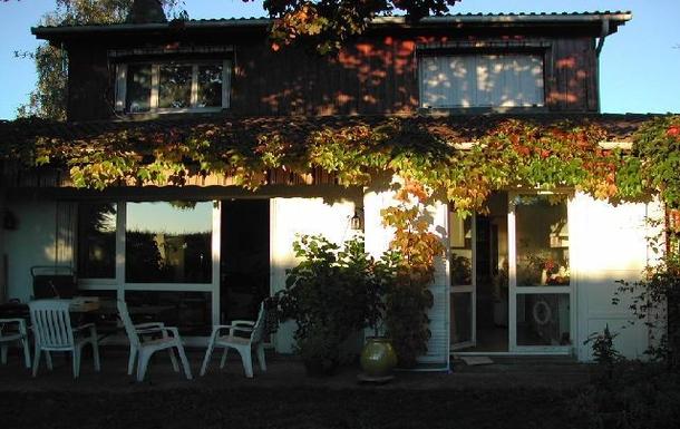 ,Huizenruil in  France|Jonchery sur Vesle