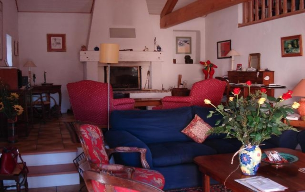 ,Scambi casa in: France|Fort-Moville
