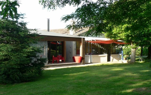 ,Home exchange country France|saint brieuc