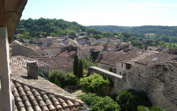 Home exchange country Fransa,Montcuq, Occitanie,France - Montcuq - Holiday home,Home Exchange Listing Image